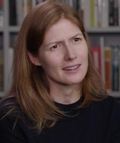 Photo of Maile Meloy
