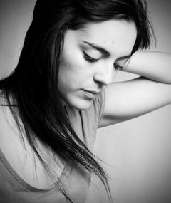 Photo of Beatriz Arjona