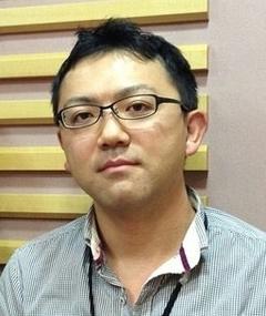 Photo of Jouji Wada