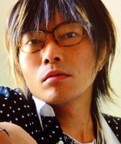 Photo of Kishô Taniyama