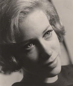 Poza lui Connie Booth