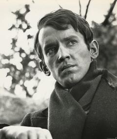Photo of Sandor Elès