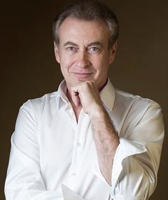 Photo of Zrinko Ogresta