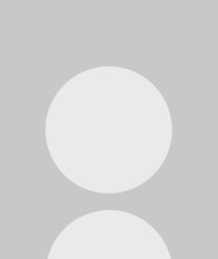 Photo of John Magary