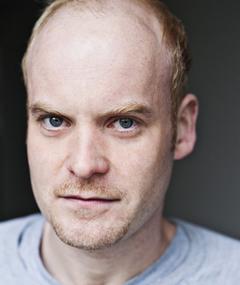 Photo of Jack Tarlton