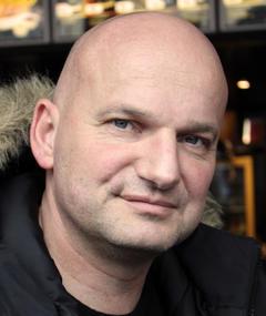 Photo of Marc Brummund