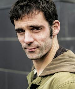 Photo of Joseba Usabiaga
