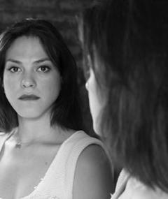 Photo of Daniela Vega