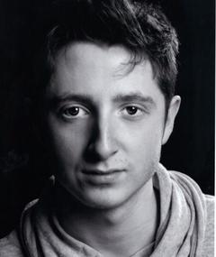 Photo of Ryan McParland