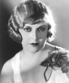 Photo of Gertrude Astor