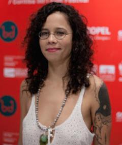 Letícia Simões adlı kişinin fotoğrafı