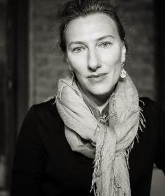 Photo of Helga Landauer