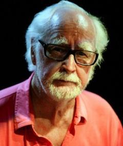 Photo of Henning Carlsen
