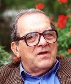 Photo of Damiano Damiani