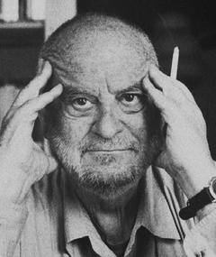 Photo of Joaquim Jordà