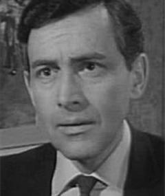 Photo of Frederick Bartman
