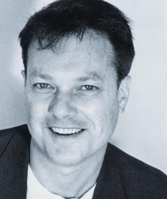 Photo of Bill Plympton