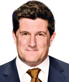 Photo of Michael Showalter