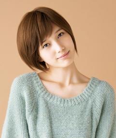Photo de Tsubasa Honda