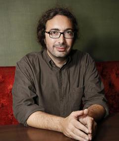 Hèctor Hernández Vicens adlı kişinin fotoğrafı