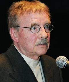 Photo of Claude Fournier