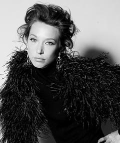 Photo of Laura Smet