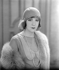 Photo of Fanny Brice
