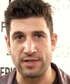 Photo of Adam Egypt Mortimer