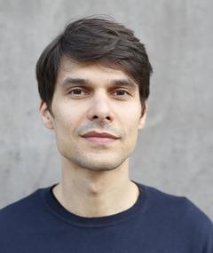 Sérgio da Costa adlı kişinin fotoğrafı