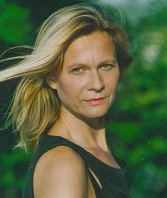Photo of Almanta Suska