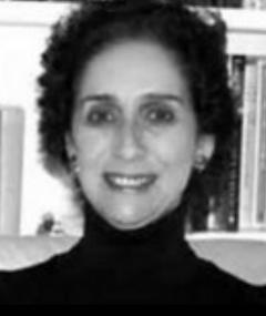 Photo of Carol Lazare