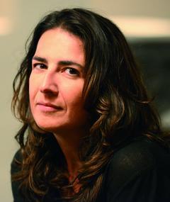 Photo of Patrícia Sequeira