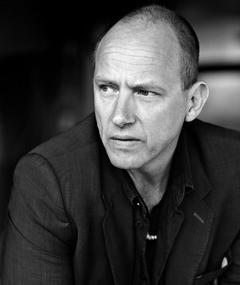 Photo of Samuel Fröler