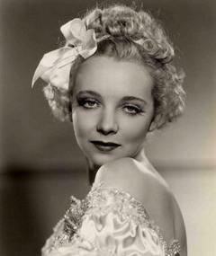 Photo of Virginia Bruce