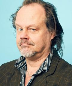 Photo of Larry Fessenden