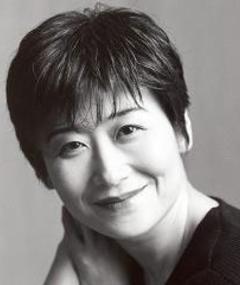 Gambar Yoshiko Sakakibara