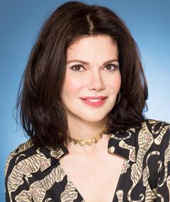 Photo of Laura Kightlinger