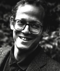Photo of Alan Shapiro