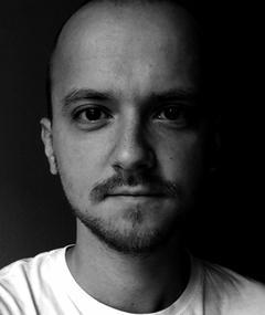 Photo of Andrej Gontcharov