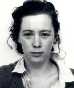 Aude-Léa Rapin adlı kişinin fotoğrafı