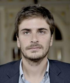 Photo of Roman Kolinka