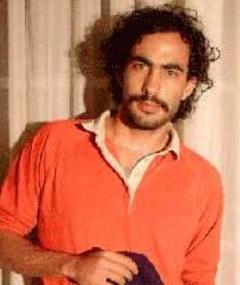 Photo of Luis Fernando Frías de la Parra