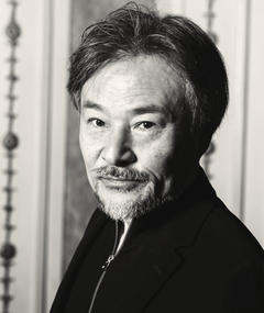 Foto von Kiyoshi Kurosawa