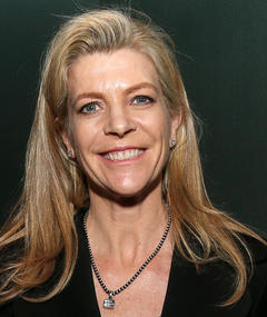 Photo of Michelle MacLaren