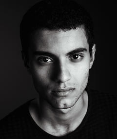 Photo of Mehdi Meskar