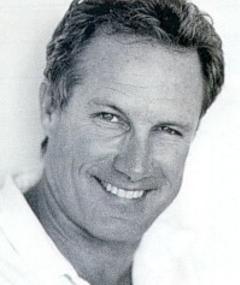 Photo of David Allen Brooks