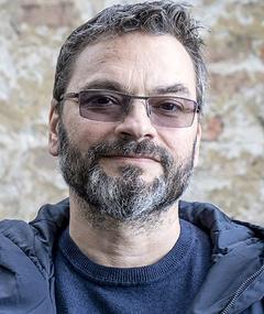 Photo of Károly Ujj Mészáros