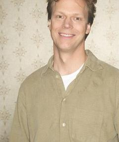 Photo of Peter Hedges