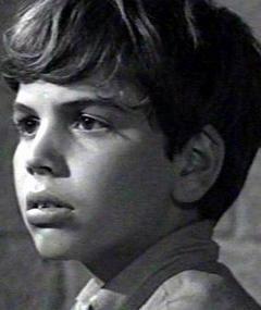 Photo of Doug Chapin