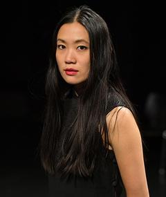 Photo of Kaori Ito